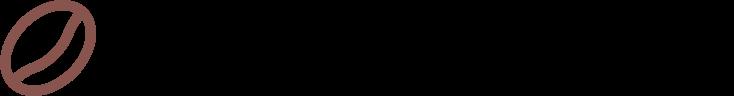 wawee coffee logo