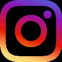 Follow Wawee Coffee on Instagram